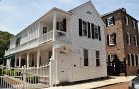 100 tan exterior paint best 25 entryway paint colors ideas