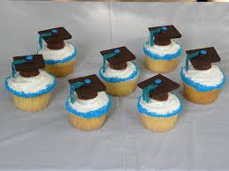 graduation cupcake ideas cupcake decorating ideas for graduation prezup for