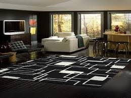 Big Cheap Area Rugs Area Rugs Awesome Cheap Area Rugs Big Lots Family Dollar Rugs For