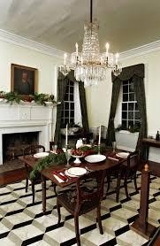 The Dining Room Jonesborough Tn by 64 Best South Carolina Images On Pinterest South Carolina