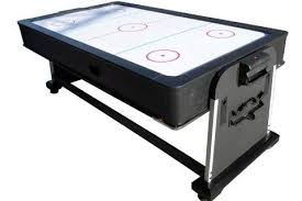 3 in 1 multi game tables u2013 table hockey planet
