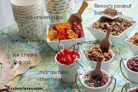 ice cream archives eat move make
