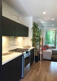 modern homes interiors exploring atlanta s modern homes design milk