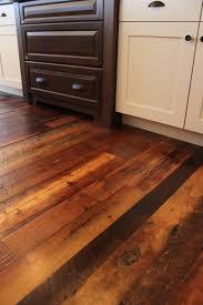 best knotty pine hardwood floors pine floors reclaimed