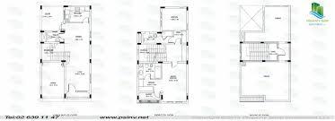 Sqm To Sqft by 2 Bedroom Type D3 Hydra Village Abu Dhabi