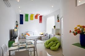 Home Interior Color Design Color Design For Home Home Design Ideas
