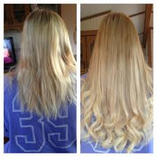 hair uk where to get hair extensions uk hair weave