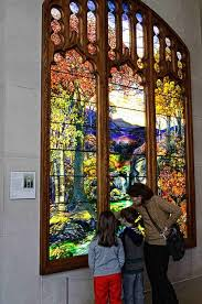 Louis Comfort Tiffany Stained Glass 12 Best Stained Glass Images On Pinterest Blog Entry Cathedrals
