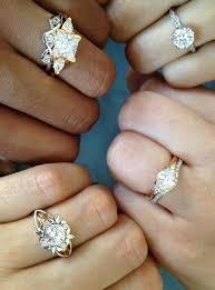 wedding bands inverness best 25 engagement rings toronto ideas on diamond