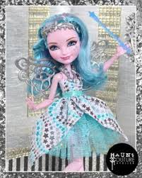 Ever After High Dolls Where To Buy Dollboysdolls Doll Collection Ever After High U2014 Hasbro Disney