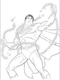 superman coloring pages online supergirl by carla torres by ed benes studio on deviantart