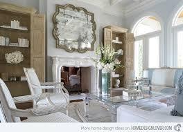mirror tables for living room living room imposing mirror living room furniture regarding