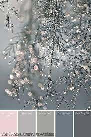 3473 best color images on pinterest colors color palettes and