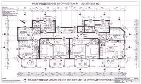 neoteric 5 house plans with 2500 square feet sq ft one level 4