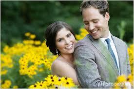 st louis photographers jenessa josh wedding by liz l photographie st louis