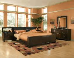 Headboards And Footboards For Adjustable Beds by Moroccan Themed Small Bedroom Master Massage Table Parts Sheets