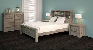 Queen Bedroom Suite Nice Design Queen Bedroom Suite 10 Riviera Queen Bed View In Full
