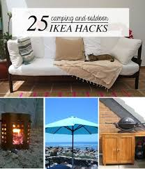 Ikea Outdoor Furniture Cushions by Best 10 Ikea Outdoor Ideas On Pinterest Ikea Patio Porch
