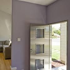37 best front door images on pinterest modern front door doors