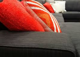 Upholstery Repairs Melbourne Upholstery Cleaning Melbourne Couch Cleaning Melbourne