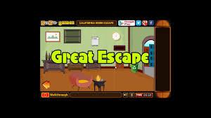 room escape 17 walkthrough nsr games room escape 17 game