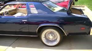 oldsmobile 350 more info