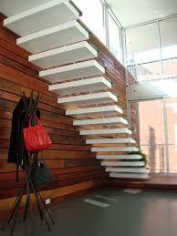 sustainable urban architecture in kansas city