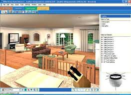 3d home architect design suite deluxe 8 modern building home design torrent countryboy me