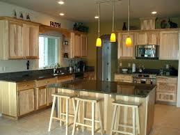 denver hickory kitchen cabinets lowes denver wall cabinets hickory kitchen cabinet wwwgmailcom info