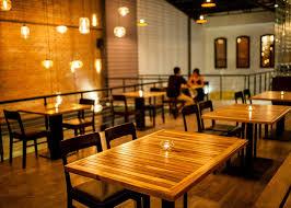 retro kitchen bar restaurant and bar u2013 da nang vietnam