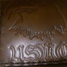 Money Cake Decorations Custom Money Clips Engraved Money Clips Personalized Money