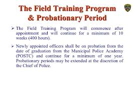 sergeant christian gray training officer rts administrator ppt