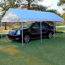 exterior astounding costco carport best furnishing your home impressive costco carport in light turquoise for awesome