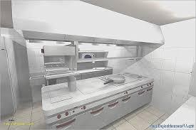 materiel de cuisine pro pas cher cuisine materiel cuisine pro occasion beautiful materiel cuisine