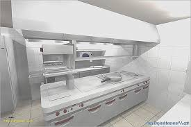 materiel cuisine professionnel occasion cuisine materiel cuisine pro occasion beautiful materiel cuisine