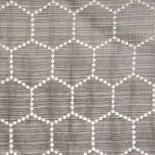 50 best fabric images on pinterest fabric wallpaper curtains