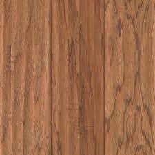 barnhill hardwood hickory chestnut hardwood flooring mohawk