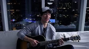 download mp3 i like me better lauv i like me better acoustic cover youtube