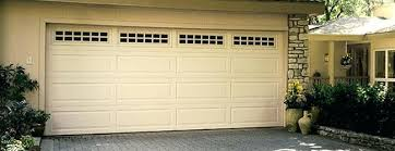 Overhead Door Model 2026 Wondrous Overhead Door Models That Eye Cathcing Also Opener Model