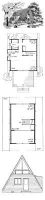 a frame house floor plans best 25 a frame house plans ideas on a frame house a