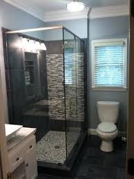 bathroom update ideas bathroom cool tub accessories full bathroom tile pictures over
