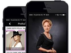 make up artist app appcenter mobile apps