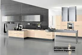 Modern Kitchen Cabinets For Sale Ceramic Kitchen Sink Sale 12305