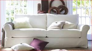 pottery barn basic sofa slipcover pottery barn grand sofa slipcover pottery barn grand sofa slipcover