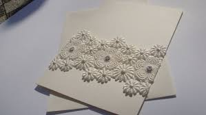 wedding gift card ideas wedding gifts ideas for groom wedding gifts