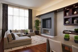 Contemporary Family Room LightandwiregalleryCom - Pretty family rooms