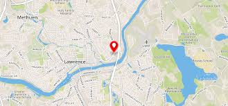 Lawrence Ma Zip Code Map by Legacy Park Apartments Lawrence Ma 01841