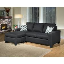 Reversible Sectional Sofas Top 10 Left Facing Sectional Sofas