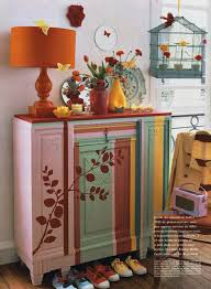 eclectic decorating eclectic decorating ideas decorating ideas