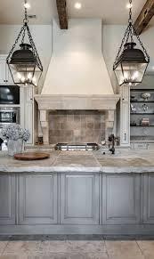 kitchen contemporary kitchen design ideas kitchen interior
